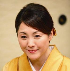 【画像】松坂慶子 ヘアードとは?若い頃のスタイルがヤバい!